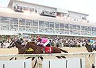 Delta Downs Unveils 2015-16 Stakes Schedule