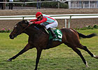 Late Run Earns Diamond Tycoon FG &#39;Cap