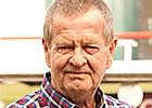 California Racing Official Wheeler Dies at 69
