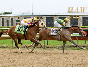 Illinois Derby Purse Increased to $750,000
