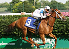 Dreaming of Anna Takes Final CD Stakes