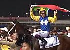 Dubai Al Quoz Sprint - Shea Shea