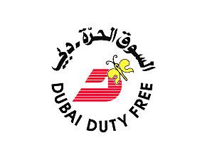 Dubai Duty Free to Sponsor Irish Derby