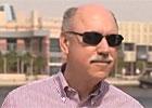 Dubai Interview: Nelson Clemmens