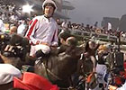 Dubai World Cup 2015: Al Quoz Sprint