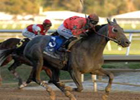 Former Champions Set for Maryland Million Classic