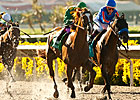 Dullahan Could Use Jamaica as Classic Prep