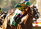 Dullahan Uses Jamaica as Breeders&#39; Cup Prep