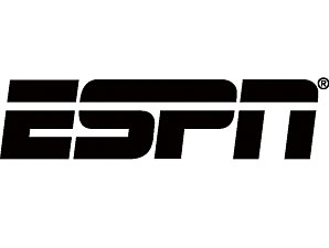 ESPN Racing Series Begins Mar. 22