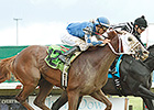 Ohio Derby Purse Bumped to $500,000 for 2015