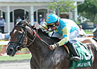 Zayat, Romans Part Ways