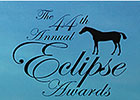 Slideshow: 2014 Eclipse Awards