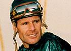 Santa Anita Renames Stakes for Delahoussaye