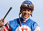 Jockey Coa Recovering from Second Surgery