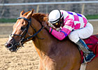 Maryland Million Classic Draws Seven