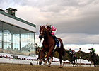 Maryland Million Day Set for Oct. 17