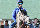 El Kabeir Scratched From Kentucky Derby