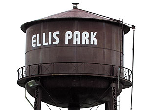 Ellis Park Wants 252 Instant Racing Terminals