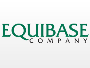 Equibase Enhances Virtual Stable Services