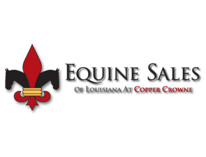 Equine Sales Says Yearling Nominations Strong