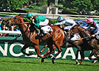 Ervedya Up Late for French 1,000 Guineas Win