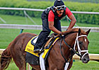 Haskin&#39;s Derby Report: Sad Morning at CD