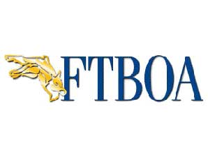 FTBOA  Awarded $2.5 Million Grant