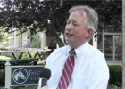 Fasig-Tipton Sale: Day One Recap (Video)