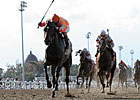 Fair Grounds to Have 84-Day Live Race Meet