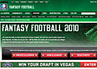 Fantasy Sports: An Opportunity & A Competitor