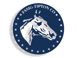 Fasig-Tipton Offers Virtual Catalog
