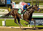 Fed Biz Back to Work in Del Mar's El Cajon