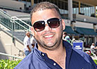 Former Jerkens Assistant Abreu Saddles Winner