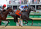 Grade III winner Fiftyshadesofgold Retired