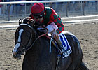 Met Mile: Flat Out Faces Pletcher Pair