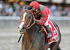 Clark at Churchill Has Breeders&#39; Cup Look