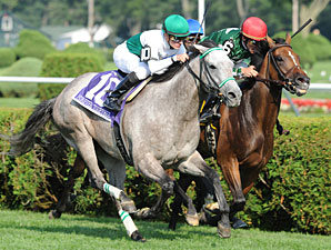 Forever Together Repeats in Exciting Diana