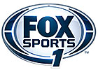 FOX Sports 1 to Broadcast World Cup Live