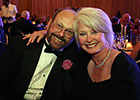 Breeder Frank Lyon Jr. Dies at 74
