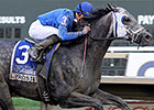 Pedigree Analysis: Frosted