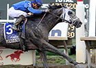 Frosted Ices Rivals in Pennsylvania Derby