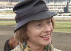 Australian Owner, Trainer Face Charges