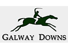CHRB Approves Galway Downs as Training Site