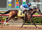 Game On Dude Meets &#39;Limit in Lone Star &#39;Cap