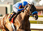 Game On Dude Captures Record Third Big 'Cap