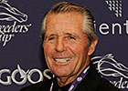 Gary Player to Speak at Owners Conference