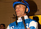 Veterans Stevens, Headley Unite in SA Derby