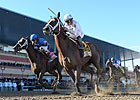 Steve Haskin&#39;s Derby Dozen - 4/23/2012