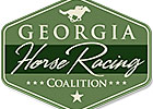 GHRC Announces Private Stallion Season Sale