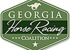GHRC Announces Private Stallion Season Sale
